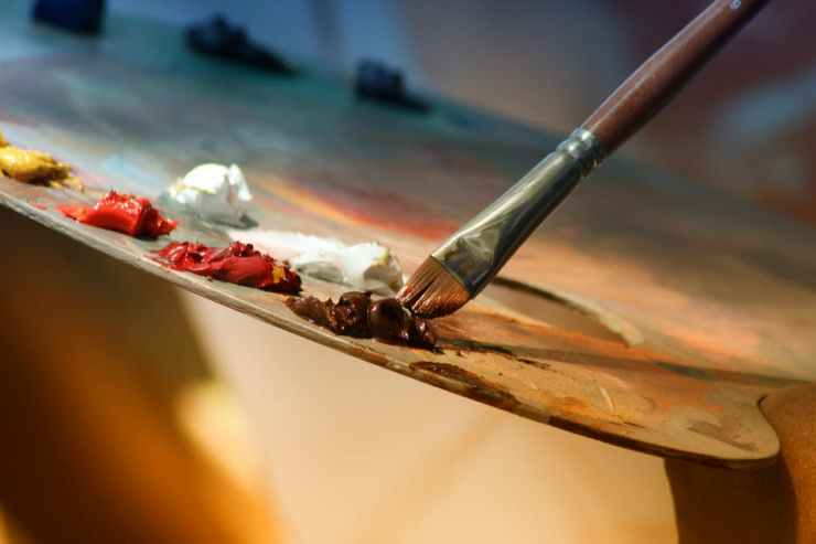 pintura-arte-artes-plasticas-pexels-photo-102127